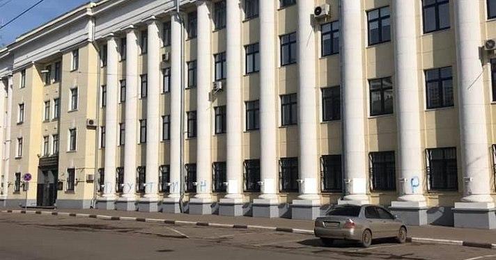 Подсудимый Кирилл Попутников рассказал, как участники заседания обходили нецензурное слово в своих речах и почему он рассчитывал на оправдание