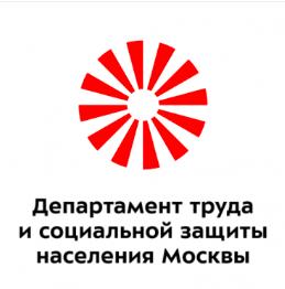 Фото: Скриншот с сайта artlebedev.ru
