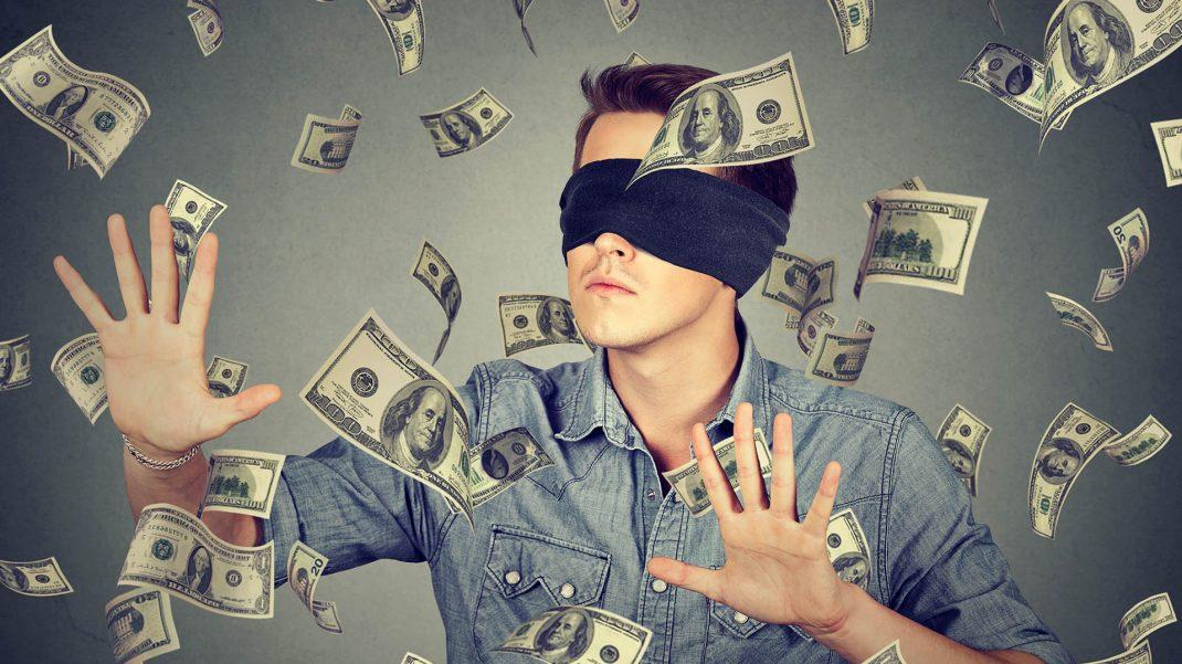 Чиновники потеряли деньги на памятник Потемкину — Открытые Медиа