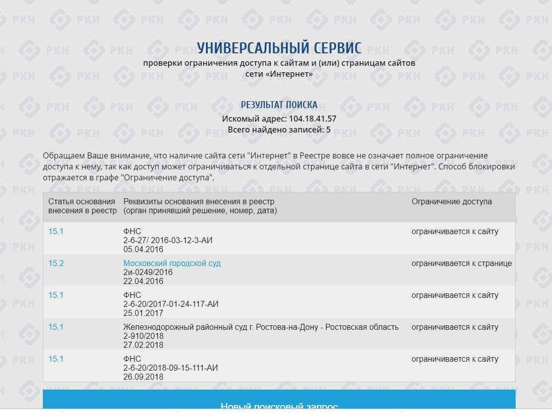 Адреса казино московская область бесплатные игровые автоматы казино онлайн