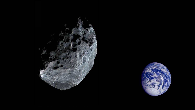 asteroid hurtl cnn programs - HD1500×844