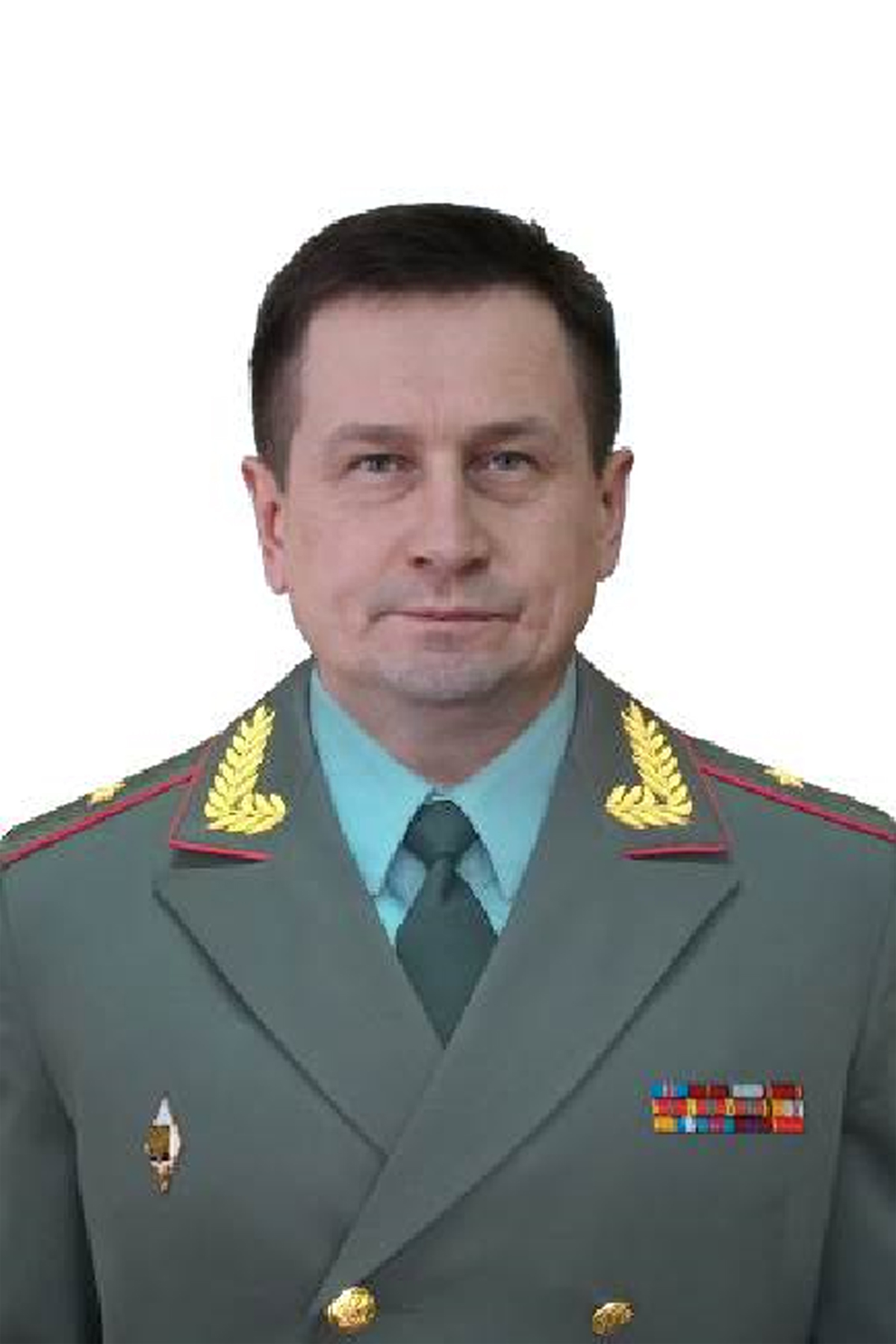 Фото: http://rosgvard.ru/ru/page/index/komandovanie-centralnogo-okruga