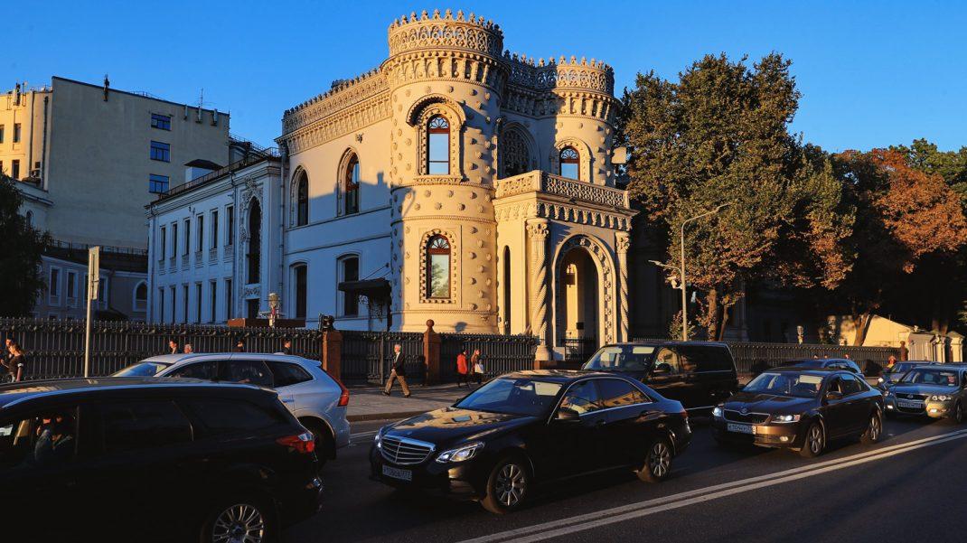 дома в белгородском районе с фото