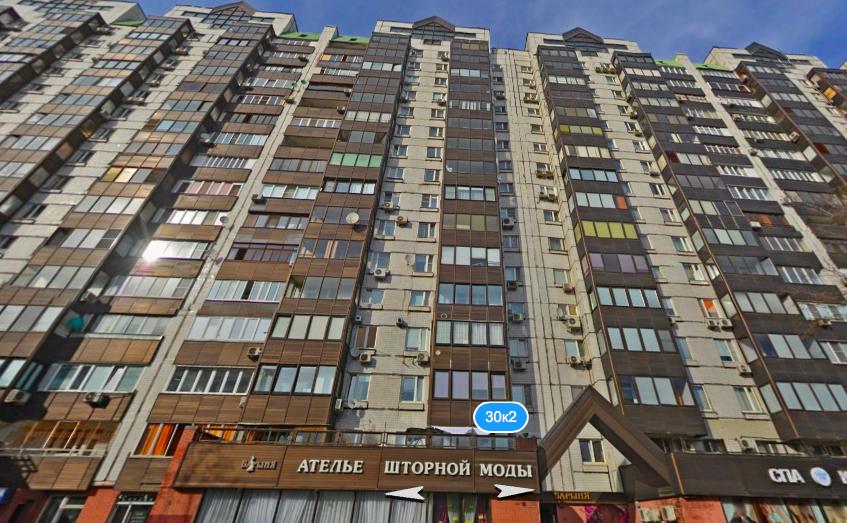 Недвижимость кадырова в дубае квартиры в сербии