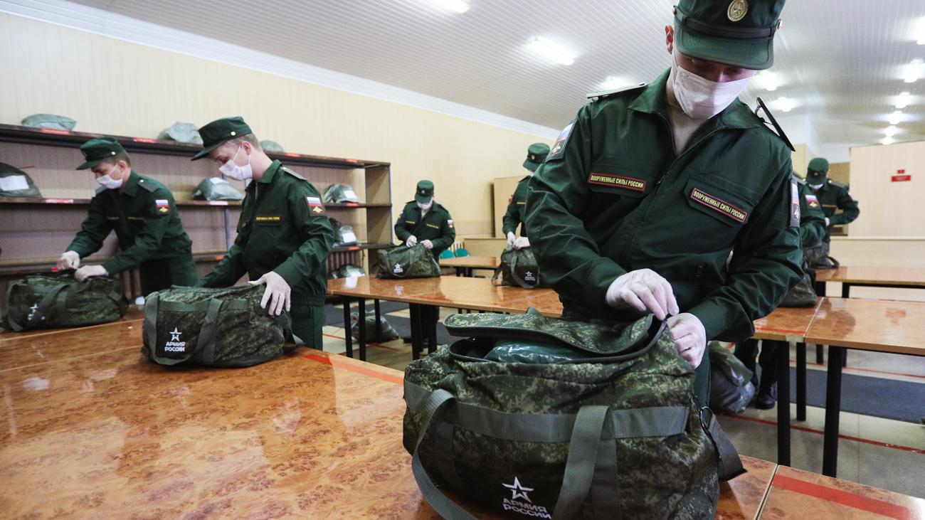 Работа в военкомате для девушки создаем словесные модели 6 класс практическая работа