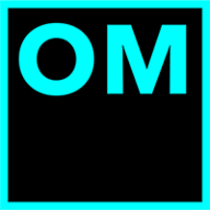openmedia.io